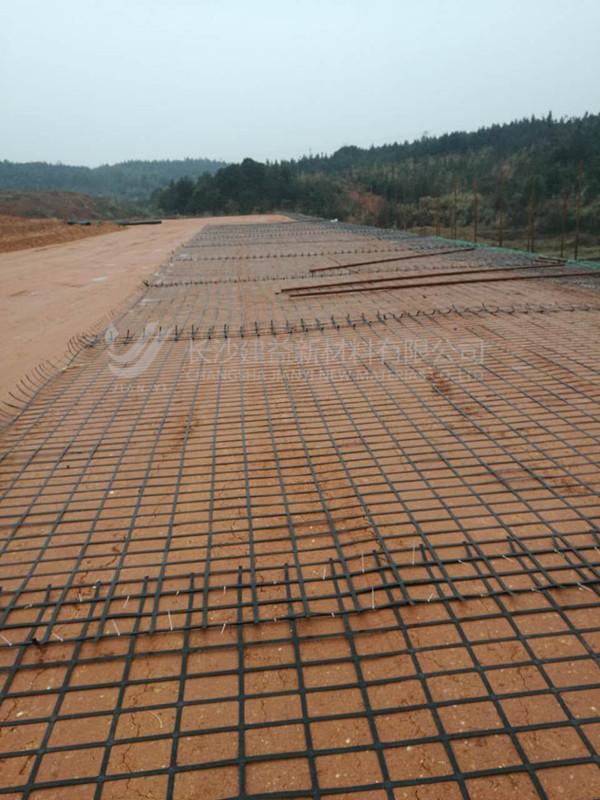 长沙建益新材料有限公司的生产技术如何,工艺流程,深水铺设流程